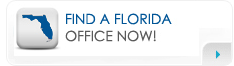 Find a Florida Office