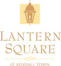 Lantern Square