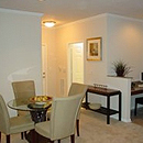 Apartments In Jacksonville Fl For Rent Special Rates